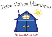 Petite Maison Montessori
